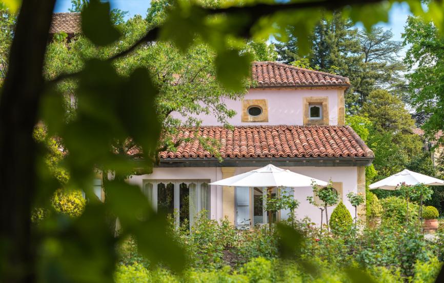 Eugenie-les-Bains-Couvent-Detox-Botanique-Quietude-Sources