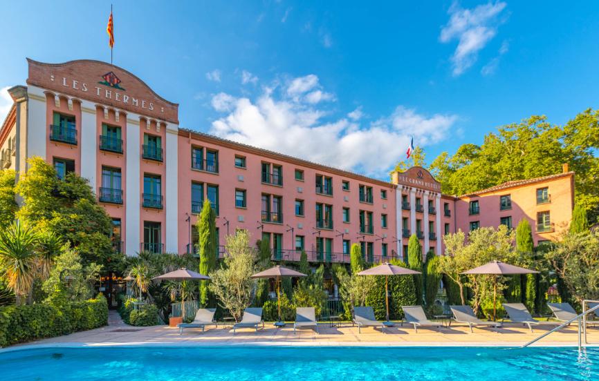 Molitg-Grand-Hotel-Soleil-Montagne-Retraite-Detox-Sources